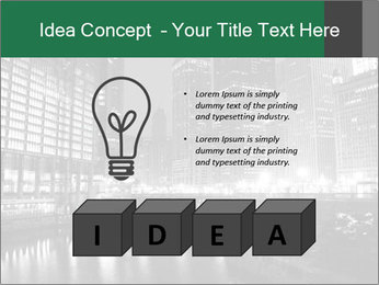 0000084075 PowerPoint Template - Slide 80