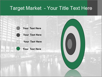 0000084075 PowerPoint Templates - Slide 84