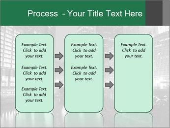 0000084075 PowerPoint Templates - Slide 86