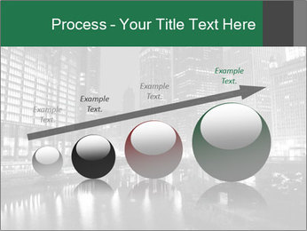 0000084075 PowerPoint Template - Slide 87