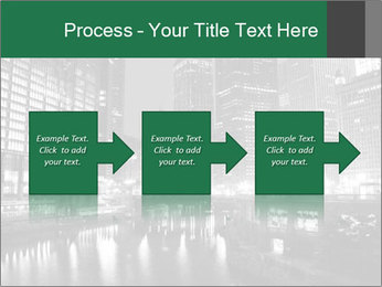 0000084075 PowerPoint Template - Slide 88