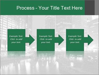 0000084075 PowerPoint Templates - Slide 88