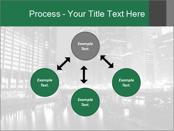 0000084075 PowerPoint Template - Slide 91