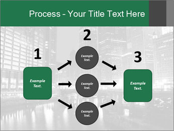 0000084075 PowerPoint Template - Slide 92
