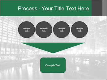 0000084075 PowerPoint Template - Slide 93