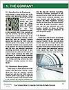 0000084075 Word Templates - Page 3