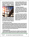 0000084075 Word Templates - Page 4