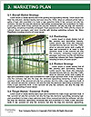 0000084075 Word Templates - Page 8