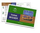 0000084076 Postcard Templates