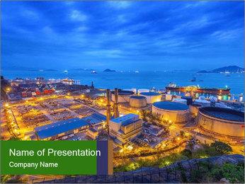 0000084076 PowerPoint Templates - Slide 1