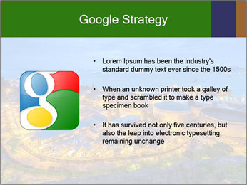0000084076 PowerPoint Templates - Slide 10