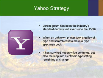 0000084076 PowerPoint Templates - Slide 11