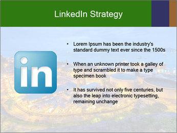 0000084076 PowerPoint Templates - Slide 12