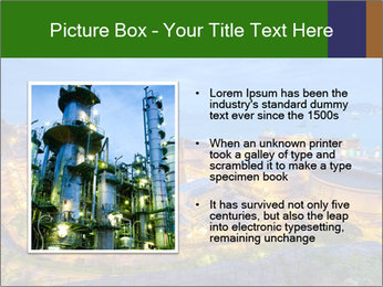 0000084076 PowerPoint Templates - Slide 13