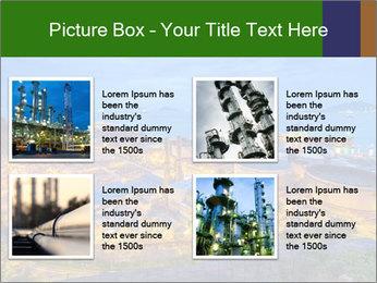 0000084076 PowerPoint Templates - Slide 14