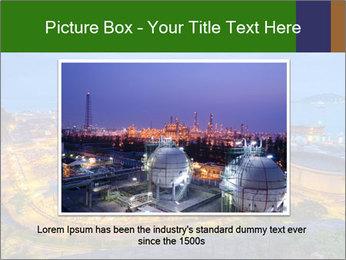0000084076 PowerPoint Templates - Slide 15