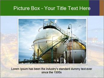 0000084076 PowerPoint Templates - Slide 16