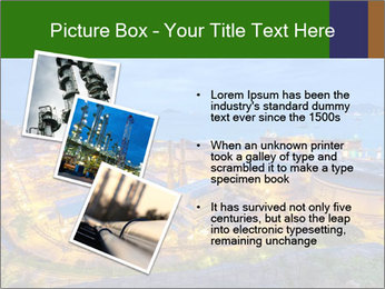 0000084076 PowerPoint Templates - Slide 17