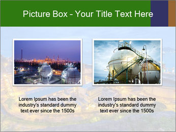 0000084076 PowerPoint Templates - Slide 18
