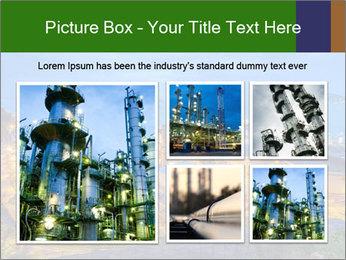 0000084076 PowerPoint Templates - Slide 19