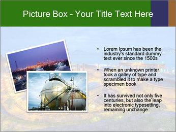 0000084076 PowerPoint Templates - Slide 20