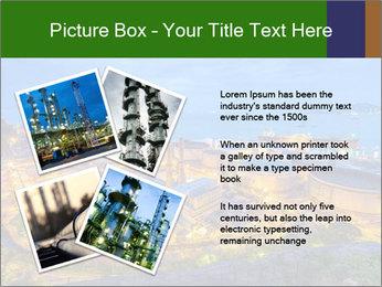 0000084076 PowerPoint Templates - Slide 23