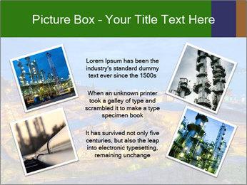 0000084076 PowerPoint Templates - Slide 24