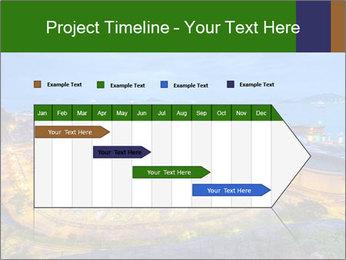 0000084076 PowerPoint Templates - Slide 25