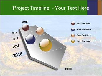 0000084076 PowerPoint Templates - Slide 26
