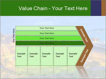 0000084076 PowerPoint Templates - Slide 27
