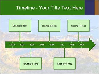 0000084076 PowerPoint Templates - Slide 28