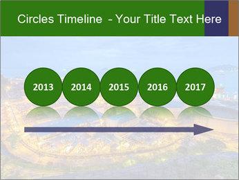0000084076 PowerPoint Templates - Slide 29