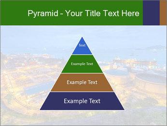 0000084076 PowerPoint Templates - Slide 30