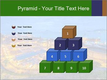 0000084076 PowerPoint Templates - Slide 31