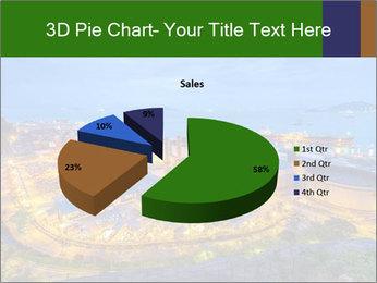 0000084076 PowerPoint Templates - Slide 35