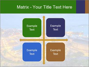 0000084076 PowerPoint Templates - Slide 37