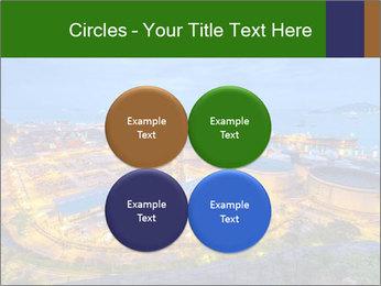 0000084076 PowerPoint Templates - Slide 38