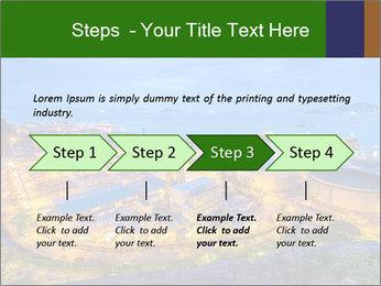0000084076 PowerPoint Templates - Slide 4