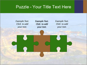 0000084076 PowerPoint Templates - Slide 42