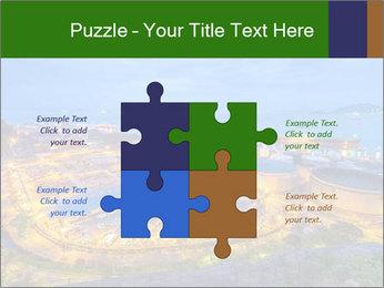 0000084076 PowerPoint Templates - Slide 43