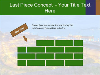 0000084076 PowerPoint Templates - Slide 46
