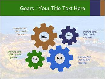 0000084076 PowerPoint Templates - Slide 47