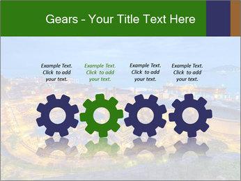 0000084076 PowerPoint Templates - Slide 48