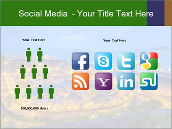 0000084076 PowerPoint Templates - Slide 5