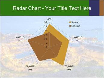 0000084076 PowerPoint Templates - Slide 51