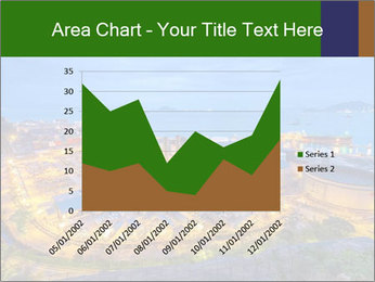 0000084076 PowerPoint Templates - Slide 53