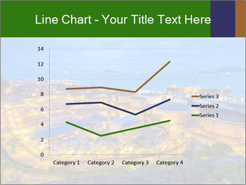 0000084076 PowerPoint Templates - Slide 54