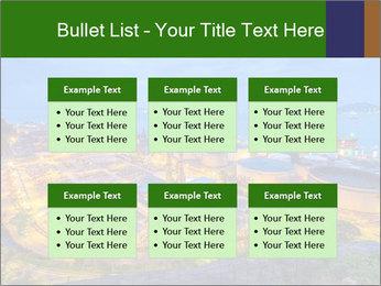 0000084076 PowerPoint Templates - Slide 56