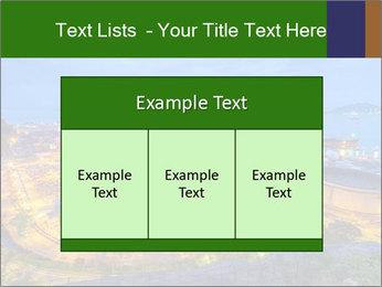 0000084076 PowerPoint Templates - Slide 59
