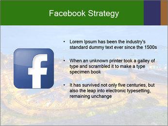 0000084076 PowerPoint Templates - Slide 6